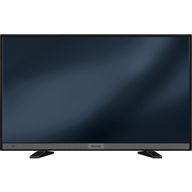 48 VLE5520 BG FHD 200Hz, DVB-S2 GRUNDIG + doprava zdarma