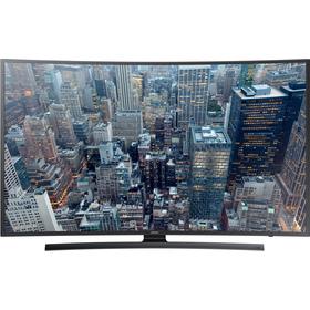 UE55JU6572 LED ULTRA HD LCD TV SAMSUNG + doprava zdarma