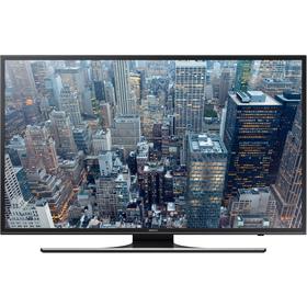 UE55JU6472 LED ULTRA HD LCD TV SAMSUNG + doprava zdarma