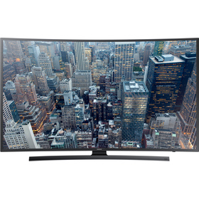 UE40JU6572 LED ULTRA HD LCD TV SAMSUNG + doprava zdarma