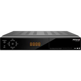 AMIKO HD 8260+CICXE DVB-S2/T2 PŘIJÍMAČ + doprava zdarma