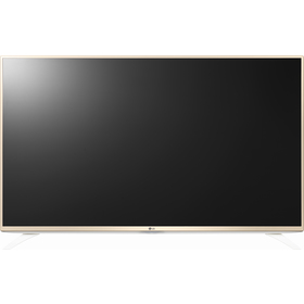 43UF6907 LED ULTRA HD LCD TV LG + doprava zdarma