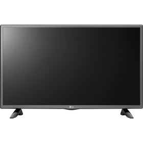 43LF510V LED FULL HD LCD TV LG + doprava zdarma