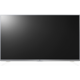 49LF590V LED FULL HD LCD TV LG + doprava zdarma