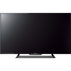 KDL 40R450C/B FULL HD LED TV SONY + doprava zdarma