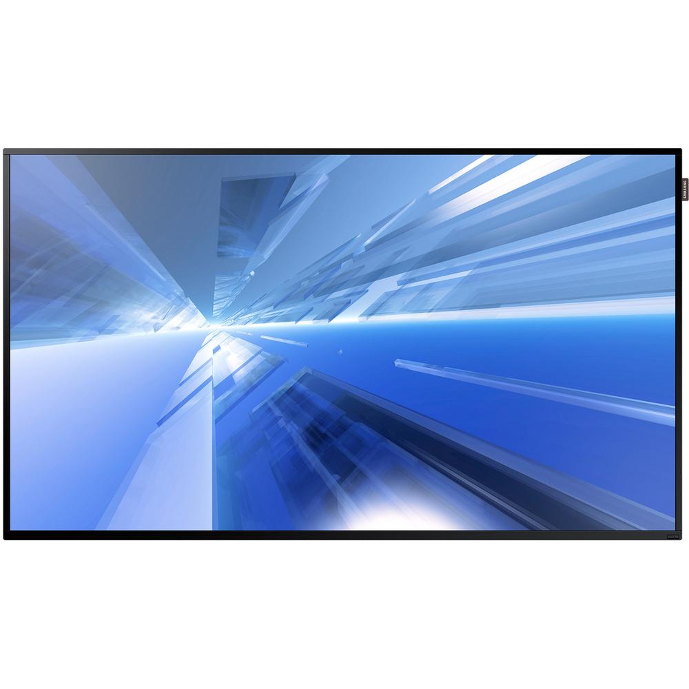 DM48E LCD monitor Samsung + doprava zdarma