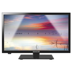 SLE 2057M4 LED TV SENCOR + doprava zdarma