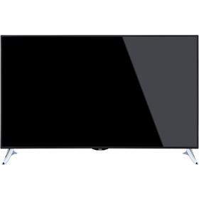 LEF65V200S LED TV HAIER + doprava zdarma