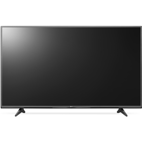 55UF6807 ULTRA HD SMART LED TV LG + doprava zdarma