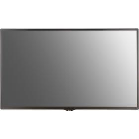 43SM5B monitor LG + doprava zdarma