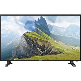 SLE 48F12 FULL HD LED TV SENCOR + doprava zdarma