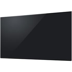 Panasonic TH 55LFE8E LCD monitor + doprava zdarma