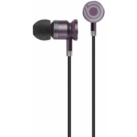 BHP 5020 sluchátka lilac BUXTON