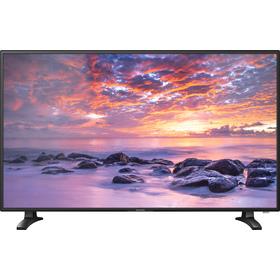 SLE 43F12 LED TV SENCOR + doprava zdarma
