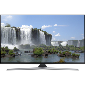 UE50J6202 LED FULL HD LCD TV SAMSUNG + doprava zdarma