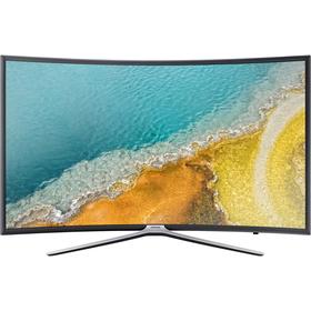 UE55K6372 LED FULL HD LCD TV SAMSUNG + doprava zdarma
