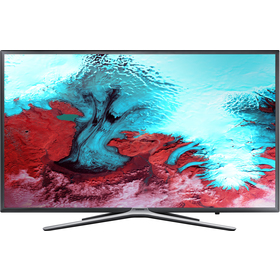 UE32K5502 LED FULL HD LCD TV SAMSUNG + doprava zdarma