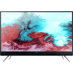 UE40K5102 LED FULL HD LCD TV SAMSUNG + doprava zdarma