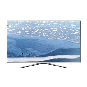 UE65KU6402 LED ULTRA HD LCD TV SAMSUNG + doprava zdarma
