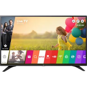 55LH6047 LED FULL HD LCD TV LG + doprava zdarma