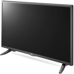 32LH590U LED LCD TV LG + doprava zdarma