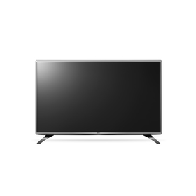 43LH560V LED FULL HD LCD TV LG + doprava zdarma