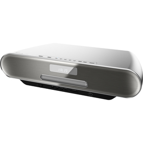 Panasonic SC-RS52EG-S + doprava zdarma