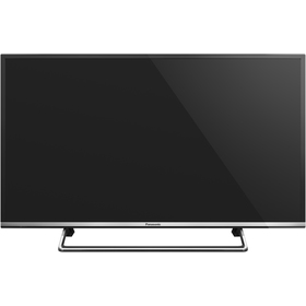 PANASONIC TX 40DS503E LED FULL HD TV + doprava zdarma