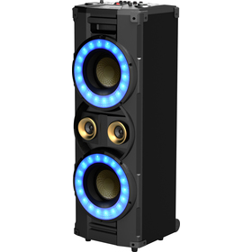 SENCOR SSS 4001 SOUND SYSTEM + doprava zdarma