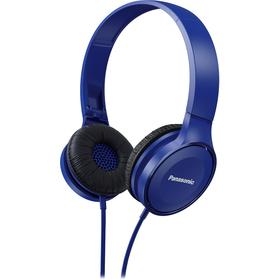 Panasonic RP HF100E-A sluchátka + doprava zdarma