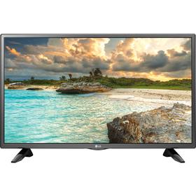 32LH510U LED LCD TV LG + doprava zdarma