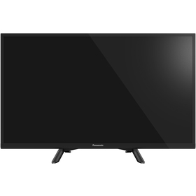 PANASONIC TX 32ES403E LED HD TV + doprava zdarma