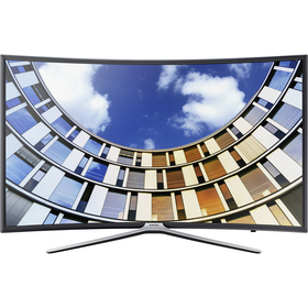 SAMSUNG UE49M6372 LED FULL HD LCD TV + doprava zdarma
