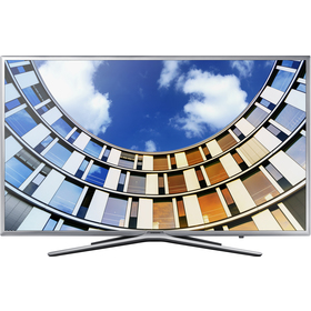 SAMSUNG UE43M5602 LED FULL HD LCD TV + doprava zdarma
