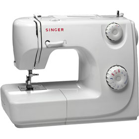 SINGER SMC 8280/00 + doprava zdarma
