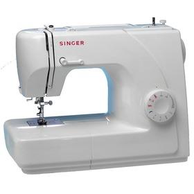 SINGER SMC 1507/00 + doprava zdarma