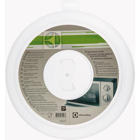 ELECTROLUX E4MWCOV1 Kryt pokrmů do mikrovlnné trouby