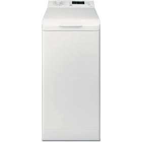 ELECTROLUX EWT1262TOW