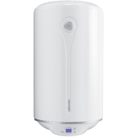 INGENIO VM 80 L SMART BOJLER ATLANTIC + doprava zdarma