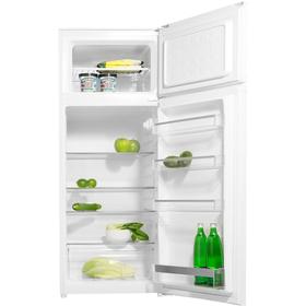 PHILCO PT 2122 Kombinovaná chladnička + doprava zdarma