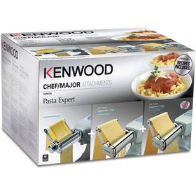 KENWOOD MA 830 + doprava zdarma
