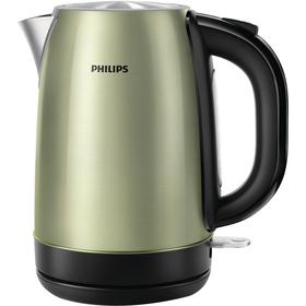 PHILIPS HD9322/30