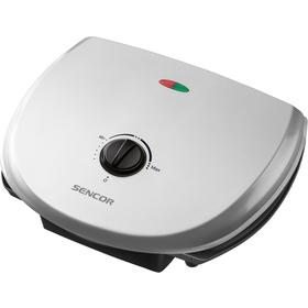 SBG 3701SL kontaktní gril SENCOR + doprava zdarma