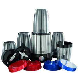 23180-56 MIXÉR SMOOTHIE RUSSELL HOBBS