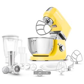 SENCOR STM 6356YL Kuchyňský robot + doprava zdarma