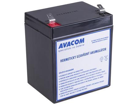 AVACOM AVA-RBC30-KIT