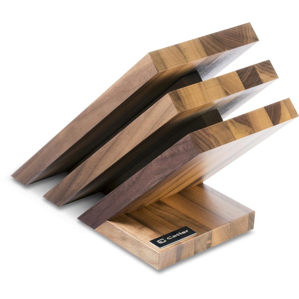 Catler MKB 6 Vento Blok na nože