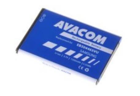 AVACOM GSSA-I891-S1200A 1500mAh + doprava zdarma