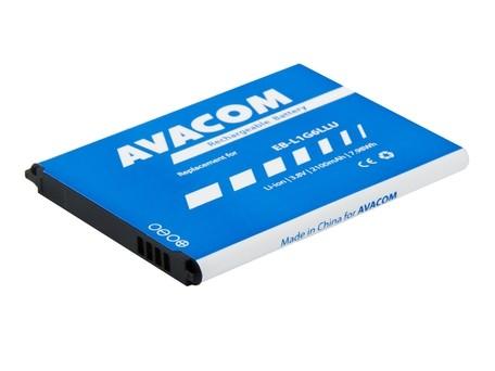 AVACOM-Samsung SGH-I9300,Galaxy S III + doprava zdarma