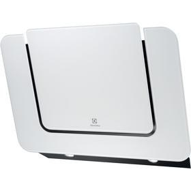 ELECTROLUX EFV80465OW + DÁREK nebo ZÁRUKA v ceně až 2499,- Kč ZDARMA ! + doprava zdarma